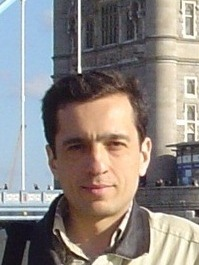 K.K.Unal - English a Turkish translator