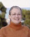 Simonetta Strampelli - alemán a italiano translator