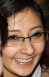 Elvina Tran's ProZ.com profile photo