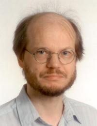 Jürgen Herber - inglés a alemán translator