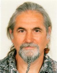 László V.