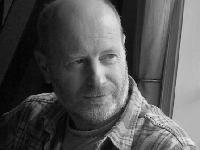 Tom Tyson - German to English translator