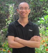 Nguyen Ngoc Son - English to Vietnamese translator
