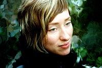 Jana Hlavata - inglés a eslovaco translator