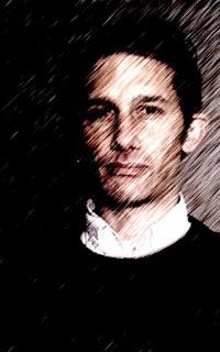 Pablo Pinkus's ProZ.com profile photo