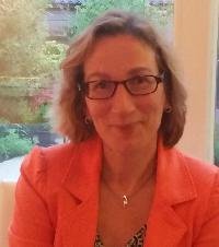 Kitty Brussaard - English to Dutch translator