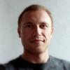 Andrew Patrakhov - ukraiński > angielski translator