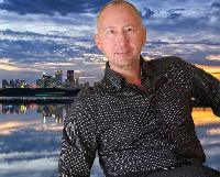 Dmitri Tikhonov - angielski > rosyjski translator
