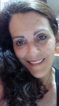 Dayse Batista - inglés a portugués translator