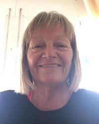 Liv Fridtjofsen - inglés a noruego translator
