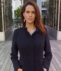 Natalia E.