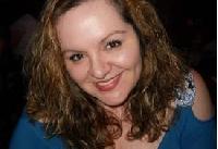 Dawn Taylor - Portuguese to English translator