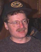 Arthur Stetsyk - angielski > rosyjski translator