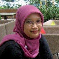 diba basar - inglés a indonesio translator