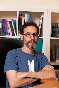Pedro Rodríguez - English to Spanish translator