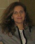 Rosana Malerba - Spanish to Portuguese translator