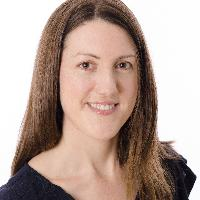 Sarah Silva - German to English translator