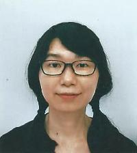 Lina HUANG - French to Chinese translator