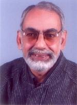 Rajendra Chowdhary - inglés a hindi translator