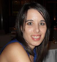 Meritxell Asensio - English to Spanish translator