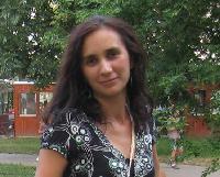 Tünde Lőrincz - inglés a húngaro translator