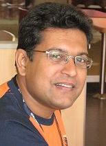 Iqbal Bootwalla - alemán a inglés translator