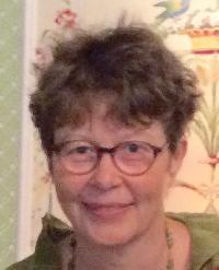 Hanne Rask S.