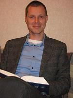 Max Nuijens - English to Dutch translator