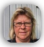 ElisabethS - German a Swedish translator