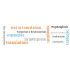 WordlyWise Language Services Ltd logo