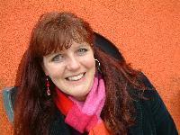 Ruth Chitty - alemán a inglés translator
