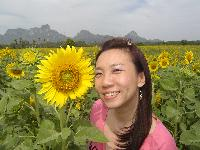 Wannee Kriangsakcharoen - inglés a tailandés translator