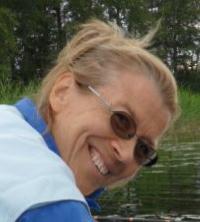 Asta Haarasilta - Italian to Finnish translator