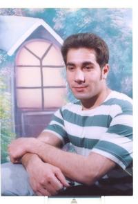 ayman musa - English translator