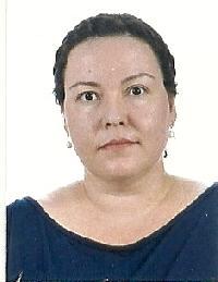 Joana Correia - inglés a portugués translator
