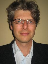 Morten Wallentinsen - English to Norwegian translator