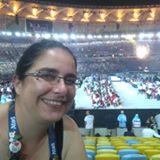 Zornitsa Antonova - English to Bulgarian translator