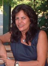 Mariza Conde (MD, PhD) - English to Portuguese translator