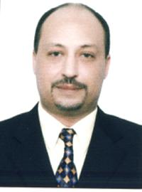 Mohamed Gaafar - English a Arabic translator