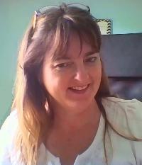 Fiona Robson's ProZ.com profile photo