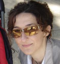 Zdenka Novcic - English to Serbian translator
