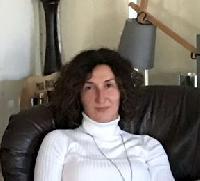 Zdenka N.