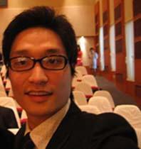 Hyun-Gyu Cho - koreański > angielski translator