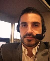 Raphael Jacovani - inglés a portugués translator