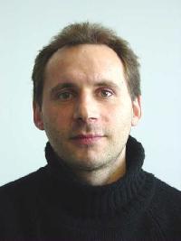 Michel Asselbergs - English to Dutch translator