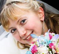 Ekaterina Anfilofyeva - angielski > rosyjski translator
