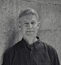 Mats Wikberg - English to Swedish translator