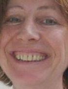 Ruth Ahrens - English to German translator
