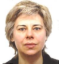 traiana - angielski > bułgarski translator