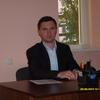 Danylo Kravchuk - inglés a ucraniano translator